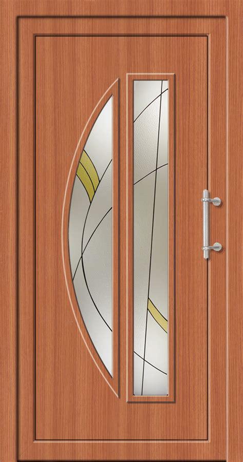 page 29 171 upvc doors gallery uniwin windows doors