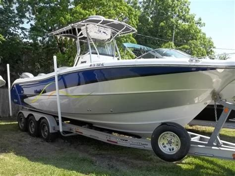triton boats houston tx lmc marine center boats for sale houston tx from autos post