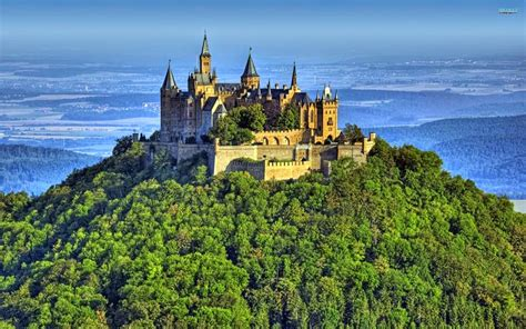 most beautiful castles top 10 most beautiful castles in the world tapandaola111