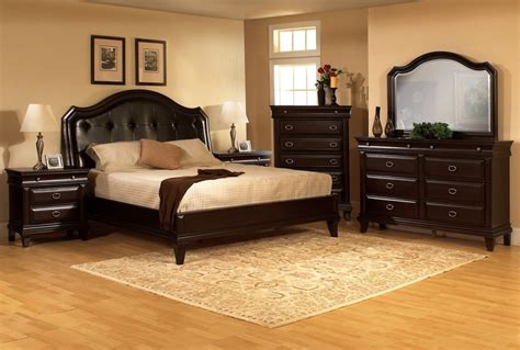 used bedroom set in chicago bedroom sets chicago 28 images black storage bed