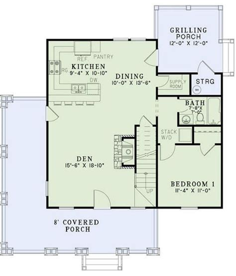 best small craftsman house plans jpg 840 628 ideas for the 1000 images about homes on pinterest house plans floor
