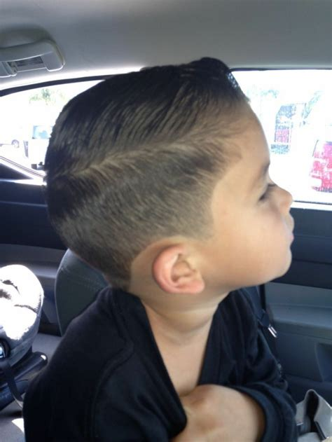 hairstyles for boys kids 2015 56 ultramoderne frisuren f 252 r jungs