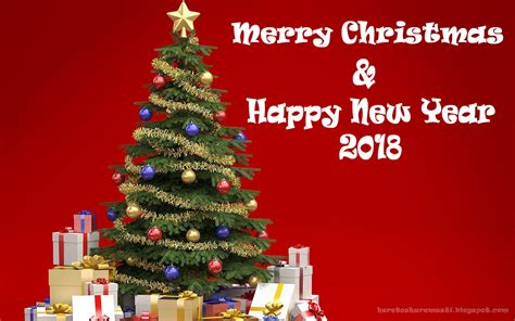 new year my year wishing you merry happy new year chutkule