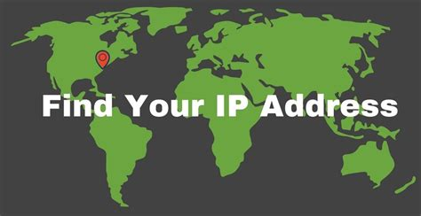 Search My Address How To Find Out Your Ip Address From Any Device