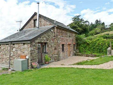Martins Cottages self catering country cottages in combe martin