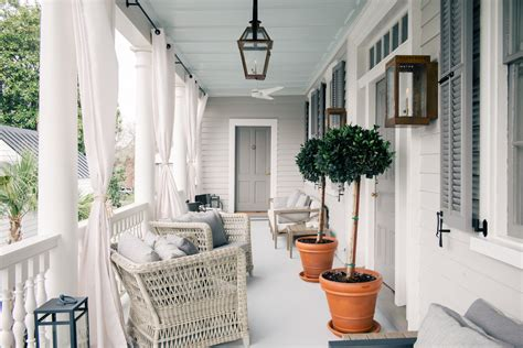 home decor charleston sc home decor charleston sc 28 images 15 idea of any home