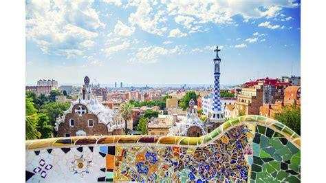 Wallpaper 4k Barcelona | spain wallpapers 2016 wallpaper cave