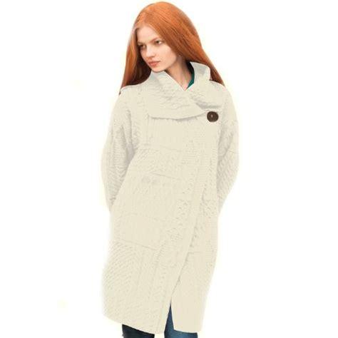 len discount discount sweaters ao len dep