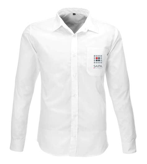 Sleeve White shirt mens sleeve white saipa