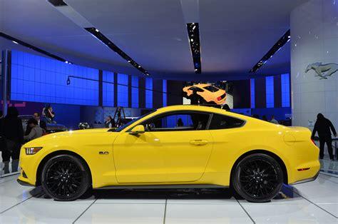 2015 mustang build and price 2015 mustang build and price up ford motor company