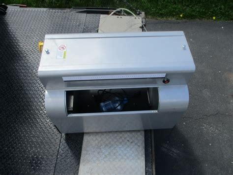 Printer Dtg M2 dtg m2 direct to garment printer w pretreat rtr 6043350 01 see more at http ww