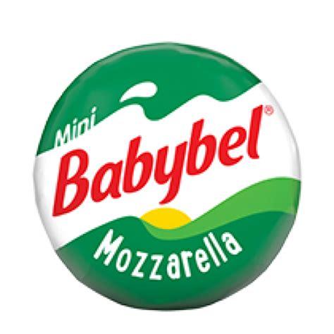 mini babybel 174 white cheddar variety