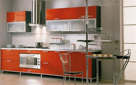 Cocinas abiertas. BricoDecoracion.com