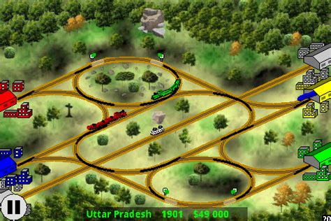 train track builder windows phone apps games store india railway game android apps on google play