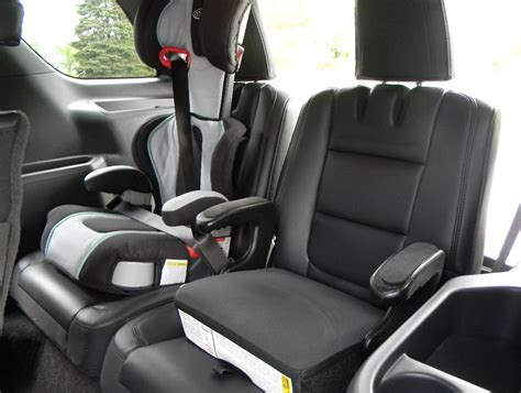booster seats for adults driver booster seat cushions for adults home design ideas