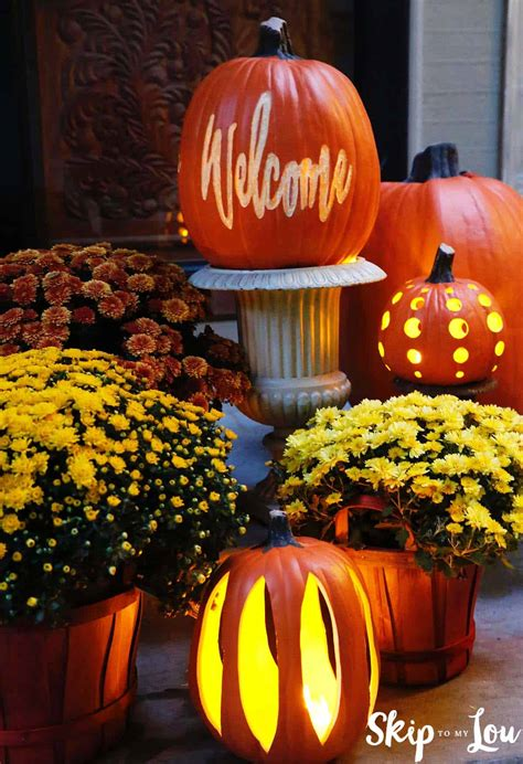 Decorating Ideas by Fall Decorating Ideas Hobby Lobby Coupon Skip To My Lou