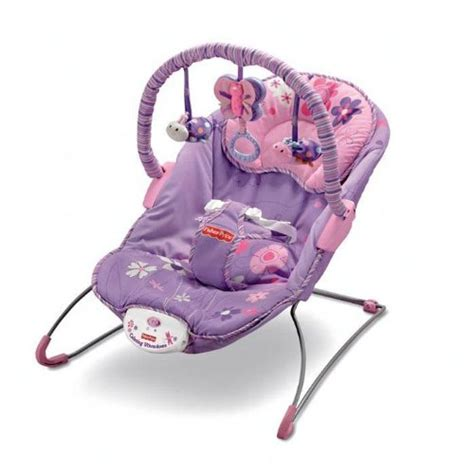 infant bouncy seat radian80 convertible car seat sport fisher