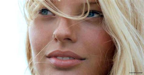 scandinavians and high cheekbones high cheekbones scandinavians beauty blog global beauty