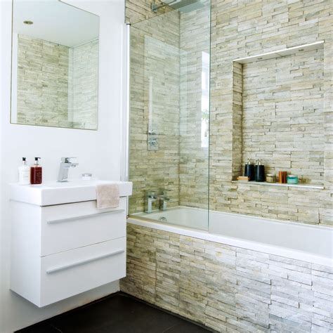Ideas For Bathroom Tile by Bathroom Tile Ideas