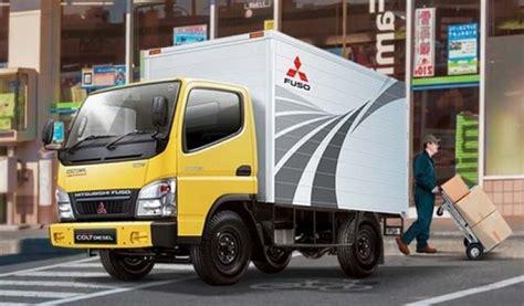 Ban Mobil Colt Diesel mitsubishi colt diesel fe 71 power steering 087771399644