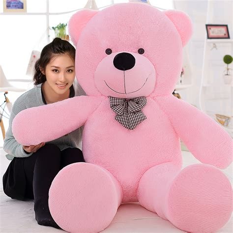 size teddy for valentines day size teddy for valentines day 28 images 4ft size teddy