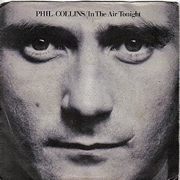 love is swinging in the air tonight phil collins 80s songs and albums simplyeighties com