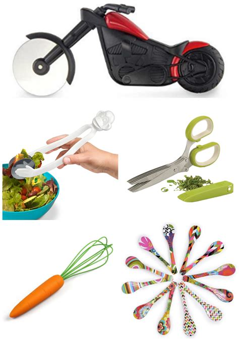 best gifts for chefs gift ideas for the crafty cook crafty morning