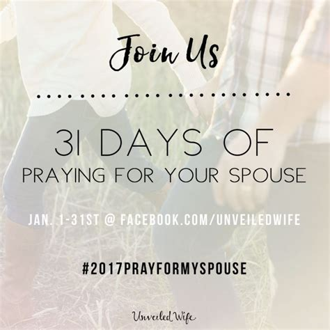 newlywed book of prayers praying for your new spouse the husband s version books 31 days of praying for your spouse challenge