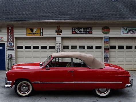 1952 ford ceramic fuel filter ford transmission e40d cars for sale