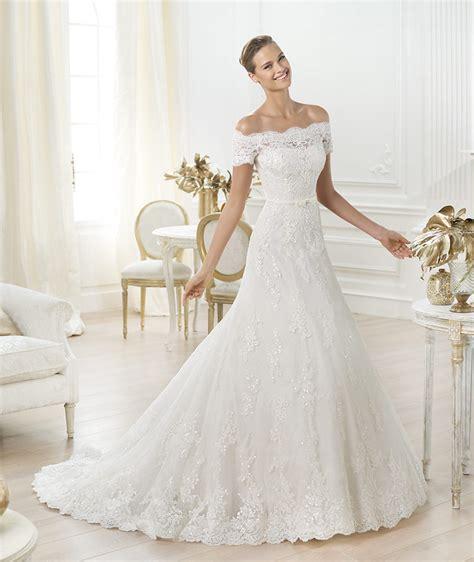 imagenes vestidos de novia con encaje vestidos de novia con encaje