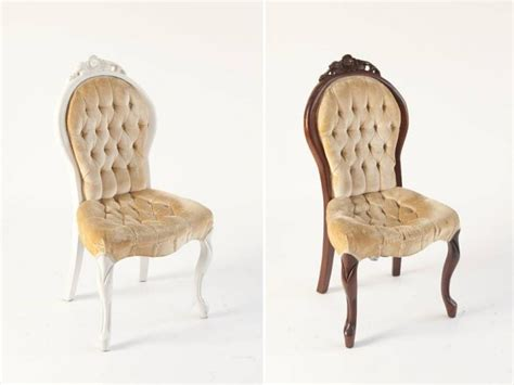 reception chair rentals vintage wedding rentals for anthropologie inspired