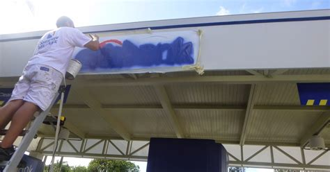 painting canvas awnings vero beach painting faux finishes 772 626 7159 painting lettering and logos for