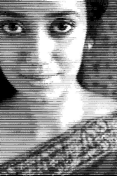 corel draw x6 halftone line pictures in corel coreldraw graphics suite x6