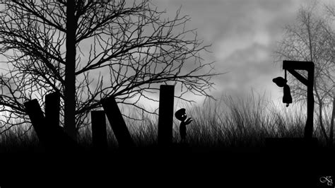 limbo apk limbo apk v1 15 data offline paid official for android free4phones