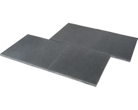 terrassenplatten 100 x 50 1318 terrassenplatten 100 x 50 terrassenplatten feinsteinzeug