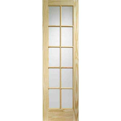 interior doors with side panels glazed sa77 side panel chislehurst doors