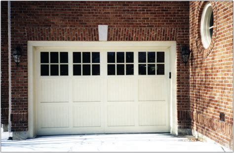 Alliance Garage Doors Inc The Custom Door Specialists Garage Doors