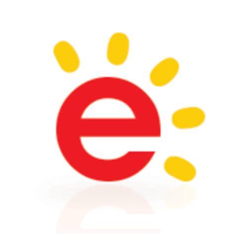 erafone logo erafone erafonestore twitter