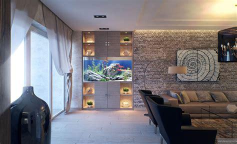 ukrainian apartment interiors musician our suggestion this week for interior design yakusha