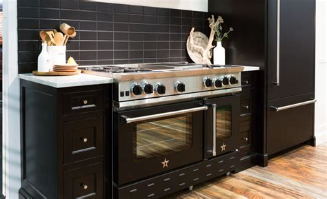 matte appliances demand rises for kitchen appliances with matte finishes