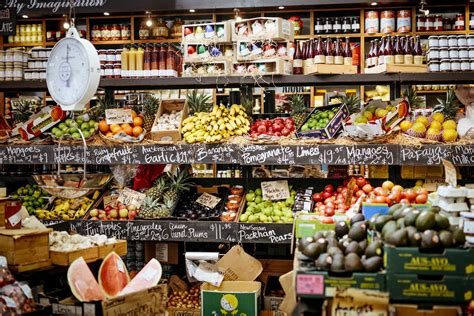 popular grocery stores the 30 best grocery stores in sydney