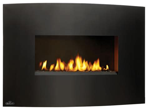 wall mounted vent free gas fireplace plazmafire wall mounted vent free gas fireplace 24