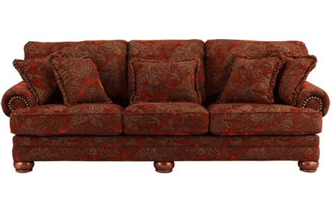 burlington upholstery ashley furniture sofas and loveseats
