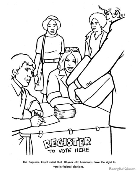 coloring pages for us history history coloring pages for 127