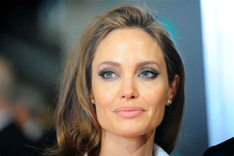 angelina jolie hairstyles 2016 pictures of angelina angelina jolie 2016 hair youtube
