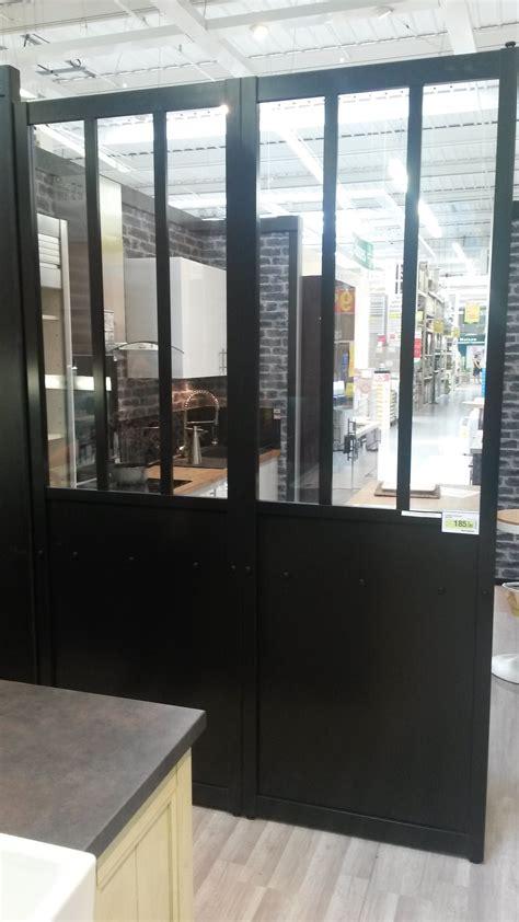 Porte Int Rieure Style Atelier 2381 by 201 L 233 Gant Porte Int 233 Rieure Style Atelier