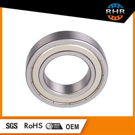 Bearing Low Speed 6205 Zz Toyo high speed chrome stell groove bearing 6205 bearing specification buy 6205 bearing