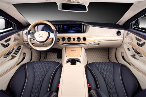 Kk Interiors by W222 Mercedes S Guard Interior Wrapped In Crocodile