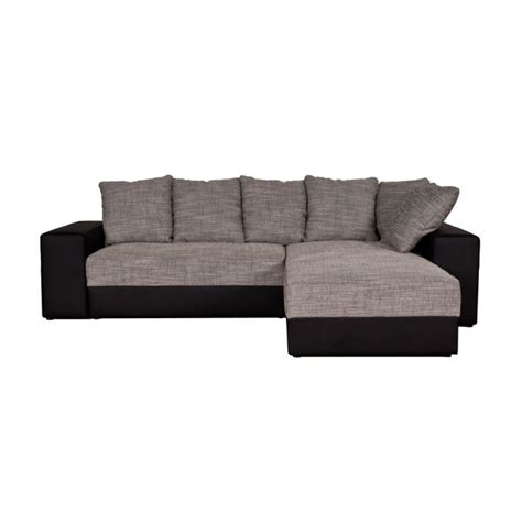 soldes canape d angle canap 233 d angle convertible soldes