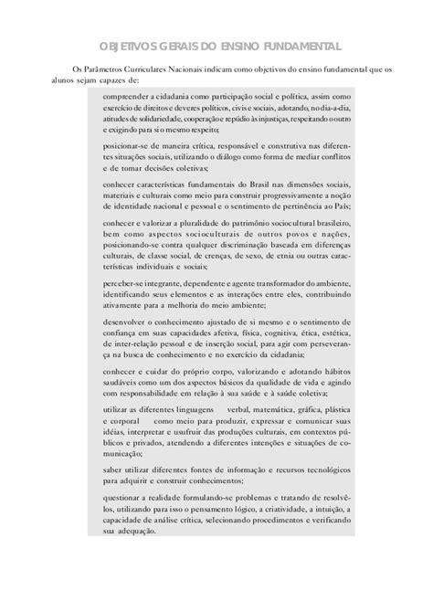 PCN 1 a 4 - História